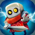 骰子猎人QotD(Dice Hunter QotD)游戏官网安卓版下载 v3.0.0