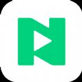 腾讯NOW直播官方版app下载 v1.31.0.31