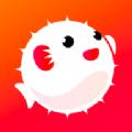 河豚视频app手机版下载 v1.0
