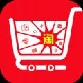 淘优品钱包app下载官方版 v1.0.0