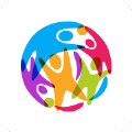 掌上云管家app手机版下载 v1.0.0