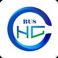 黄冈掌上公交app官方版下载 v1.0