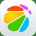 360手机助手官方iphone版(完美支持ios6) v7.1.90