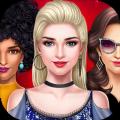 时尚封面女孩游戏安卓最新版 v1.1.3180