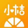 小桔文摘赚钱软件手机版app下载 v1.0.1