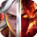 幻城纪元游戏官方正式版下载 v1.0.21