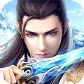 轩辕神剑手游官网正版下载 v2.0.0
