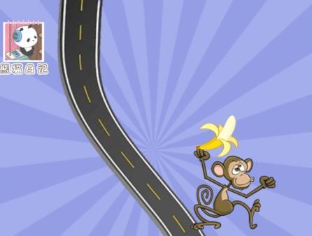 史上最�逄粽降谖寮镜�11关攻略 帮助猴子过马路[多图]