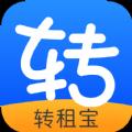 转租宝app软件下载 v1.0.1