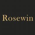 Rosewin鲜花app官方手机版下载 v3.0.0