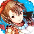 姬恋三国游戏官方正版下载 v1.0
