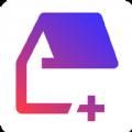 得力e家官方版app下载 v1.1.1
