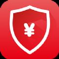 羊羊信用卡管家app官方版下载 v1.4.0