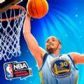 NBA2K Online2手机版