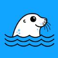 海豹钱包贷款官方版app下载 1.0.0