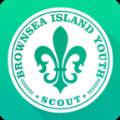 白浪岛少年加盟app下载 v1.0.8