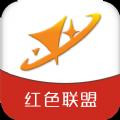 平江视界2018最新版app下载 v4.3.2