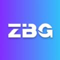 zbg交易所平台app下载苹果版 v1.0