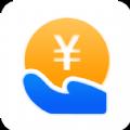 让你拿借款app下载手机版 v1.3.0720