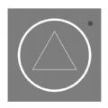 帽子推矩阵app手机版下载 v1.2