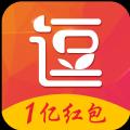豆芽头条app官方版下载 v2.0.0