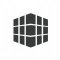 太空社区app下载 v2.0.3