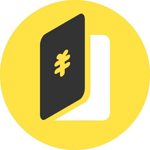柠檬记账小程序