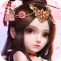 吕布育成师游戏手机中文版(Lu Bu Maker) v1.0