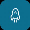 SmileSoft高级按键app下载 v1.0.27