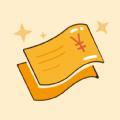钞好贷官方app手机版下载 v1.0