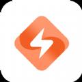 能购商家端app手机版下载 v1.0.2