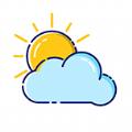 北京天气预报v15