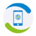 河南移动社会渠道手机客户端下载 v2.0.1.9