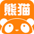 熊猫社区自助下单平台