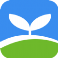 河南省漯河市安全教育平台登录入口 v1.2.7