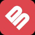 大佳阅读手机版app下载 v1.2.1