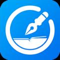 陌上app官方手机版下载 v5.0.4