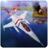 现代战机空战3D无限金币内购破解版 v1.0.4
