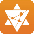 SOC星矿赚钱软件官方版app下载 v1.1.16