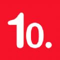 十点资讯赚钱软件app手机版下载 v1.0.1