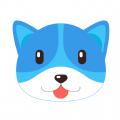 小狗赚钱平台app下载安装 v2.0.0.1