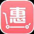 天猫淘宝优惠卷app官方版下载 v1.5.3