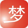 梦泓金汇赚钱软件手机版app下载 v1.1