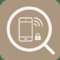 WiFi密码查看精灵app软件手机版下载 v1.0