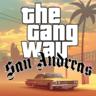 伟大的道路游戏安卓版下载(The Grand Way) v1.5
