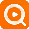 极豆视频app下载手机版 v1.2