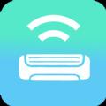 口袋空调遥控器下载app手机版 v1.4.5