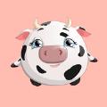 小花猪钱包回收平台app手机版下载 v3.0
