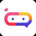 夜聊语音约会软件app手机版下载 v1.2.5.1