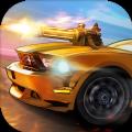 头号猎车手游戏官方安卓版 v1.0.0